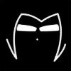 RiverusR's avatar