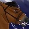 RiverView-Equestrian's avatar