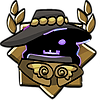 RiverWho's avatar