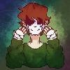 RiverWithAPurpose219's avatar