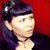 Rivetheart's avatar