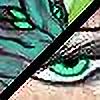 RivetWenchChic's avatar