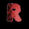 RivexVR's avatar