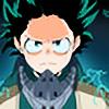 Riviawolf's avatar