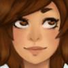 Rivielle's avatar