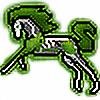 RivieraR's avatar