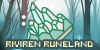 Riviren-Runeland's avatar