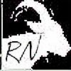 rivka-nikola's avatar