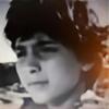 rivkaOrlov's avatar