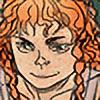 RivkaZ's avatar