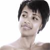 rivonirina's avatar