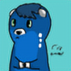 rivotter's avatar