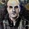 rivrain's avatar