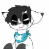 rivrr's avatar