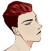 Rivst's avatar