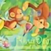 rivusdea's avatar