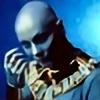 RiVvenGuard's avatar