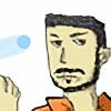 rivvern's avatar