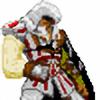 Rivvik's avatar