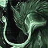 RivvilRothe's avatar