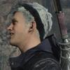 Rivwaltz's avatar