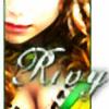 Rivy-Serina's avatar