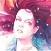 rivyinrivendell's avatar
