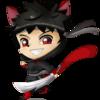 RivynDaniel's avatar