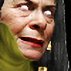 riwen's avatar