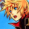 Rixari's avatar