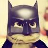 RixBane's avatar