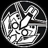 rixen31's avatar