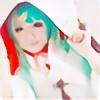 rixiakui's avatar