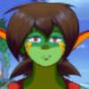Rixks's avatar