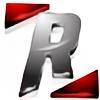 rixlauren's avatar