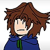 Rixmind's avatar