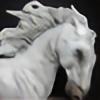 RixModels's avatar