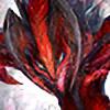 Rixnane's avatar