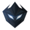 RiXtopia's avatar