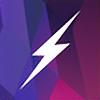 RixTwelve's avatar