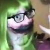 rixxs's avatar