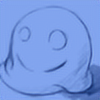 Rixzenny's avatar