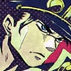 Riy-mite's avatar