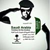 riyadhaaz's avatar