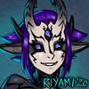 Riyami's avatar