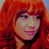 Riyan-chii's avatar