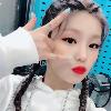 riyan20's avatar