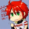 riyancyy777's avatar