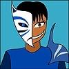 riyangendut's avatar