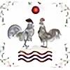 riyantoputra349's avatar